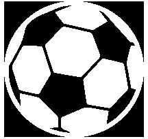 Picto sports et loisirs