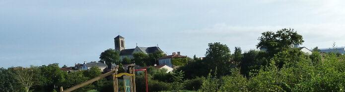 Vallée Verte bandeau