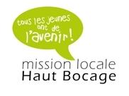 logoML_Haut_Bocage_fev_2015