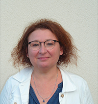 Natacha FONTENY