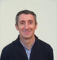 Stephane METAYER